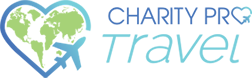Charity Pro Travel