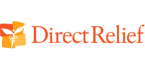 Direct Relief Charity