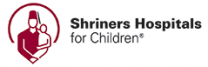 Shriner's Hospital for Children